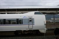 P1010971